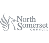 Noth Somerset Council