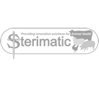 Sterimatic Worldwide