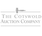 Cotswold Auction Company