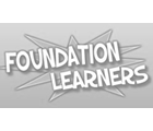 Foundation Learners